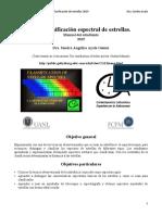 AG1_ClasificacionEstelar_CLEA.pdf