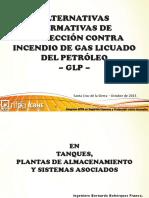 12 - Alternativas normativas de protección contra incendio de GLP.pdf