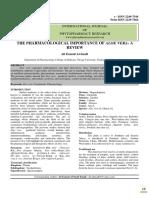 28-33(phytopharmacy).pdf