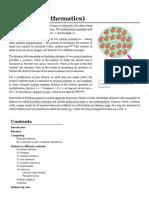 Division (Mathematics)