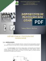 Aula 10- Dispositivos de proteção.pptx