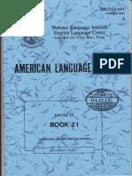 alc_book21.pdf