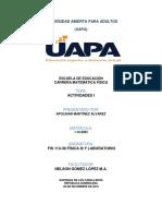 FIS113221 FÍSICA III., ASIGNACIÓN I..docx