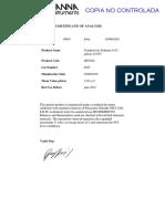 Pt-sc1413-55 Patron de Trabajo