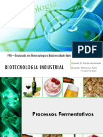 Biotecnologia_Industrial.pptx