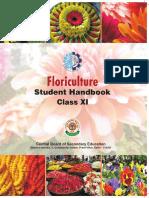 Floriculture -I XI.pdf