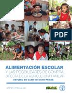 ALIMENTACION ESCOLAR Y LAS POSIBILIDADES DE COMPRA DIRECTA DE LA AGRICULTURA FAM_ 8 PAISES.pdf