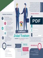 PLIEGO CONTRATO JOINT VENTURE.pdf