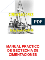 MANUAL_PRACTICO_GEOTECNIA_Curso_Cimentaciones.pdf