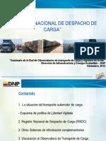 Registro Nacional de Despacho de Carga -A.m. Zambrano (1)