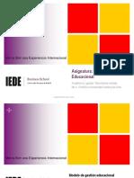 PPT 1  Modelo de Gestión Educacional.pdf