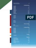 2017-Catalog.pdf