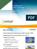 Eddyfi_CorporatePresentation_Feb2015