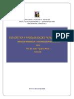 UNIDADDEAPRENDIZAJEII_Nocionesdeprobabilidad.pdf