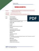 3. MEMORIA DESCRIPTIVA 1 (Reparado).docx