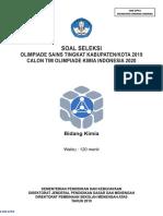 03 Kimia_Soal_OSK2019-1.pdf