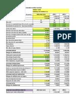 Formato Con Ejemplo Para Proyeccion Financiera (1)