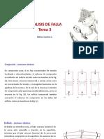 3. Tema 3 Análisis de Falla