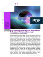 ITIL_Standar_Internasional_Manajemen_Pel.pdf