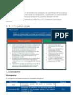 aprendizaje basado por proyectos- clase 1 a 5.docx