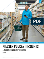 Marketers+Guide+to+Podcasting+Q1+2018.pdf