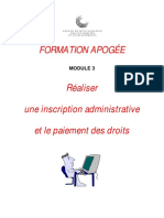 03_realisation_IA.pdf