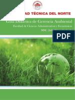 Guia Gerencia ambiental 2019.pdf