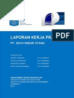 11 Laporan KP untuk DRU.pdf