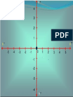 Cuadernillo de Matemática II Medio Segundo Semestre 2016