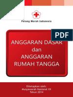 A. Buku Anggaran Dasar Dan Anggaran Rumah Tangga PMI.pdf