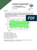 Gallegos Vilca, Renzo Leonardo.docx