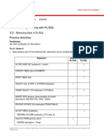 PLSQL 3 2 Practice 1630353