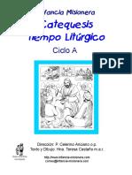 Ciclo A.pdf