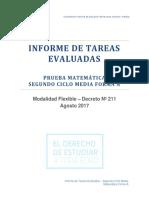 Ite-matematica Cm2 Forma-A Mf1 2017-Agosto