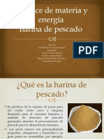 Balance_de_materia_y_energia.pptx