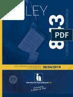 LIBRO LEY 843- ABRIL.pdf