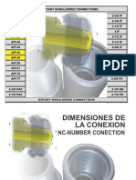 ROSCAS API PLANOS 1-29.pdf
