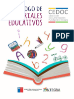 catalogo_materiales_educativos.pdf