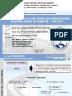 TESIS CENTRO DE CONVENCIONES CHICLAYO.pdf