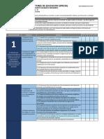 PPI Formato d Autoevaluación Director d Educ Especial (06 Mayo 2019).docx