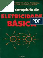 ELETRICIDADE PARTE 1 menor_repaired.pdf