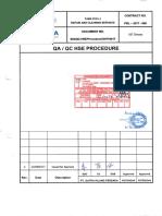 HSE Procedure.pdf