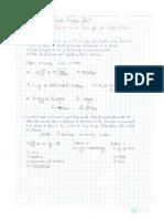 ondas-solucion-ejercicios.pdf