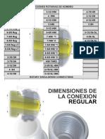 ROSCAS API PLANOS 31-69.pdf