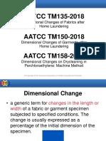 2_AATCC TM135 150 158 (2018-03)