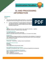 essay_writing_paper_2_answers.pdf