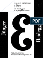 271796746-HEIDEGGER-Martin-e-JUNGER-Ernst-Acerca-del-niilismo-pdf.pdf