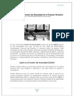 Centro de Gravedad TF.pdf