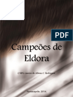 Campeões de Eldora.pdf