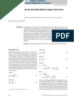 3_glinka_2011.pdf